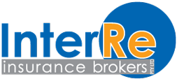 Interre Insurance Brokers - Professional and Friendly Advice